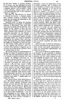 giornale/TO00175266/1878/unico/00000069