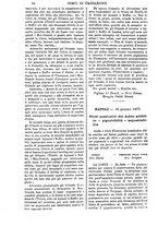 giornale/TO00175266/1878/unico/00000070