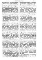 giornale/TO00175266/1878/unico/00000071