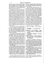 giornale/TO00175266/1878/unico/00000072