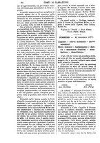 giornale/TO00175266/1878/unico/00000074