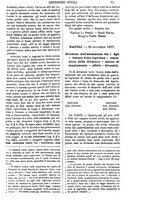giornale/TO00175266/1878/unico/00000075
