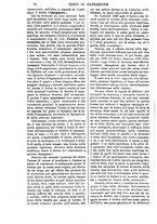 giornale/TO00175266/1878/unico/00000076