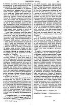 giornale/TO00175266/1878/unico/00000077