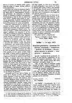 giornale/TO00175266/1878/unico/00000079