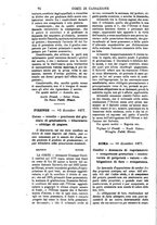 giornale/TO00175266/1878/unico/00000080