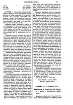 giornale/TO00175266/1878/unico/00000081