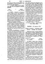 giornale/TO00175266/1878/unico/00000082