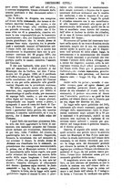 giornale/TO00175266/1878/unico/00000083