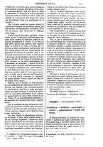 giornale/TO00175266/1878/unico/00000085