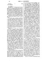 giornale/TO00175266/1878/unico/00000086