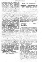 giornale/TO00175266/1878/unico/00000087