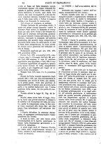 giornale/TO00175266/1878/unico/00000088