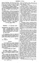 giornale/TO00175266/1878/unico/00000091