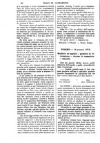 giornale/TO00175266/1878/unico/00000092