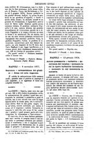 giornale/TO00175266/1878/unico/00000093