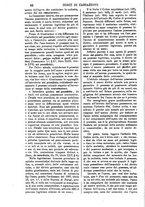 giornale/TO00175266/1878/unico/00000094
