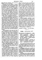 giornale/TO00175266/1878/unico/00000095