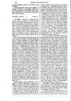 giornale/TO00175266/1878/unico/00000096