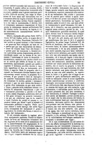 giornale/TO00175266/1878/unico/00000097