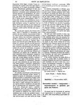 giornale/TO00175266/1878/unico/00000098