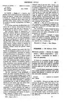 giornale/TO00175266/1878/unico/00000099