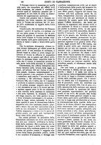 giornale/TO00175266/1878/unico/00000100