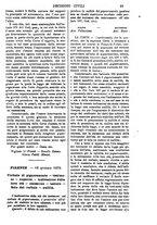 giornale/TO00175266/1878/unico/00000101