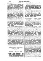 giornale/TO00175266/1878/unico/00000102