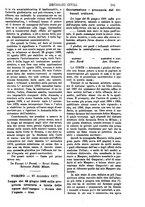 giornale/TO00175266/1878/unico/00000103