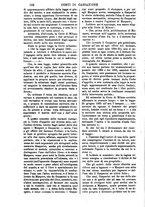 giornale/TO00175266/1878/unico/00000104