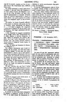 giornale/TO00175266/1878/unico/00000105