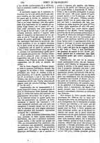 giornale/TO00175266/1878/unico/00000106