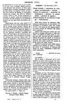 giornale/TO00175266/1878/unico/00000107