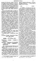 giornale/TO00175266/1878/unico/00000109