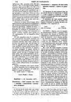 giornale/TO00175266/1878/unico/00000110