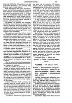 giornale/TO00175266/1878/unico/00000111