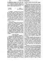giornale/TO00175266/1878/unico/00000112
