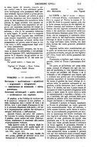 giornale/TO00175266/1878/unico/00000113