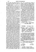 giornale/TO00175266/1878/unico/00000114