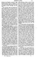 giornale/TO00175266/1878/unico/00000115
