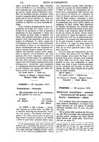 giornale/TO00175266/1878/unico/00000116