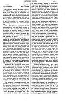 giornale/TO00175266/1878/unico/00000117
