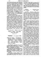 giornale/TO00175266/1878/unico/00000118
