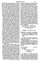 giornale/TO00175266/1878/unico/00000119