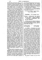 giornale/TO00175266/1878/unico/00000120
