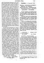 giornale/TO00175266/1878/unico/00000121