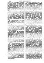 giornale/TO00175266/1878/unico/00000122