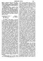giornale/TO00175266/1878/unico/00000125