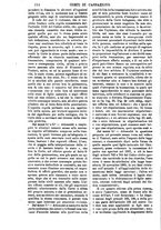 giornale/TO00175266/1878/unico/00000126